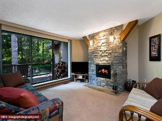 The Gables: Central Location; thegableswhistler.directvacations.com, Whistler