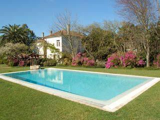 6br splendid Villa from The Sunday Times,nextPORTO, Vila do Conde