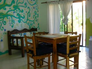 Mexico Nuvole Lovely apartment Near the Sea Dep 1, Playa del Carmen