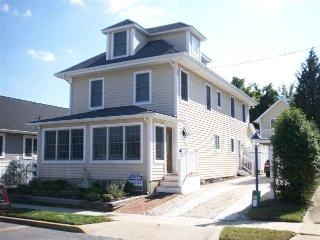 32A DELAWARE, Rehoboth Beach
