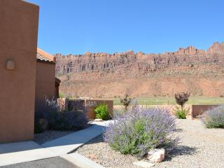 GREAT RATES: HOT TUB/POOL/WIFI/1600 SQFT/W and D, Moab