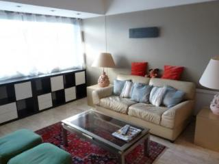 Studio Commodore, Excellent Vacation Rental in Cannes