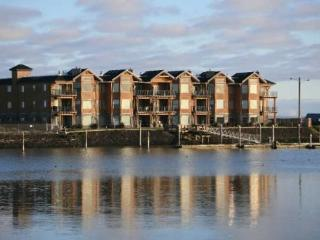 #203 Point - Superior Harbor View - Westport vacation rentals