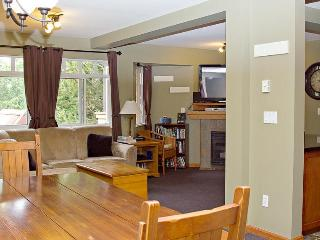 Whistler Village Condo hosted by Chris - Welcome!! - Whistler vacation rentals