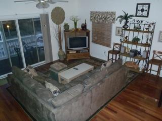 5 Star accommodations for 26!  4000 square feet!, Ocean City