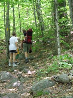 Throughout The Lakes Region There Are Numberous Hiking Trails With Various Difficulty Levels & Suited For The Entire...