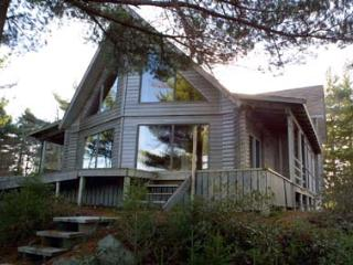 #3 South West Cove, Port Medway NS - Port Medway vacation rentals