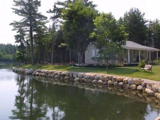 #37 Mader's Cove Cottage, Mahone Bay NS