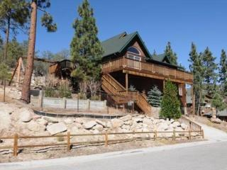 #11 Castle Glen Lodge - Big Bear Lake vacation rentals