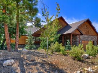 #12 Angels View Estate - Big Bear Lake vacation rentals