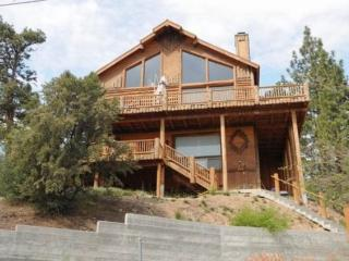 #6: Big Bear Talmadge Lodge - Big Bear Lake vacation rentals