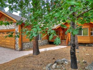 #9: Ski Snow Summit - Big Bear Lake vacation rentals