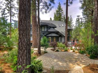 #8: Estate by the Lake - Big Bear Lake vacation rentals