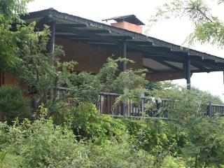 Goshawk Guest House, White River