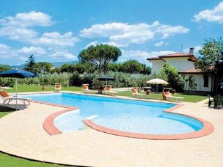 Villa Simon - Cortona vacation rentals
