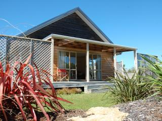 Tata Beach(Golden Bay) Cottage - Golden Bay vacation rentals
