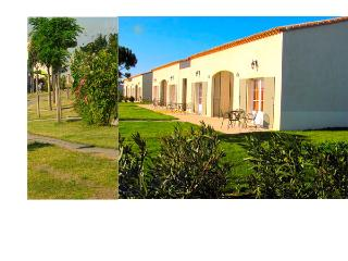 Two Bed House in South of France, Gallargues-le-Montueux