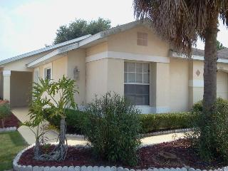 Family Home Located close  to Airport and Disney, Kissimmee