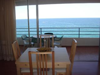 Apartment with great view in Lloret de Mar - Lloret de Mar vacation rentals