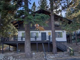 Charming 4 bedroom/2bath home - IVH1051 - Nevada vacation rentals