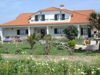 Quinta Beira-Mar, Bed and Breakfast, Sintra