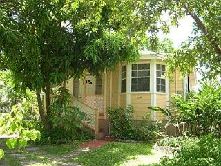 Glenville Gardens - One or Two Bedroom Cottages Available, Hastings