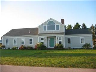 Falmouth Vacation Rental (100191)