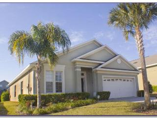 Poolsidevilla Glenbrook Rolling Green Dr CLERMONT, Clermont
