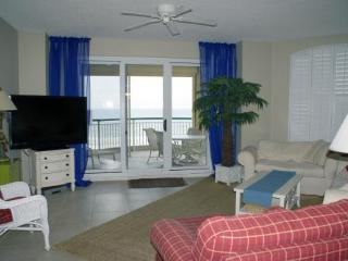 Beach Colony W-3C Luxury 3rd Flr Condo Perdido Key, Pensacola