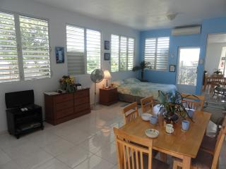 Casa Sunset of Casa Caribe Vacation Rentals, Aguadilla