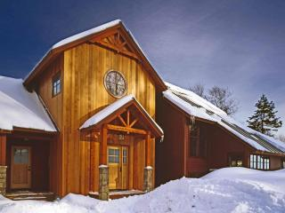 Mountain Aire Lodge, Chittenden