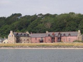 Dolphin Bay Suites, superb apartments nr Inverness