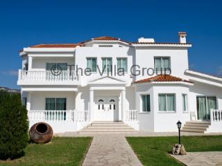 Perfect House in Coral Bay (Villa 38684), Paphos