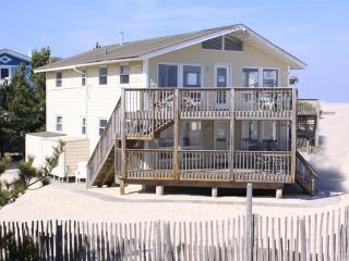 Harvey Cedars, LBI, Spectacular Oceanfront Views