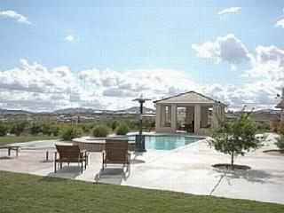Luxury Upscale Wine Country Estate- 5 Acres & View, Temecula