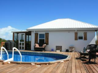 Affordable Vacation in Turks and Caicos, Providenciales