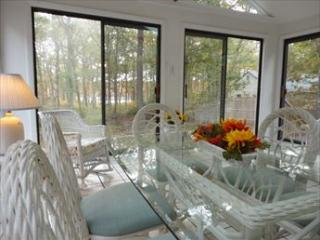West Yarmouth Vacation Rental (100566)