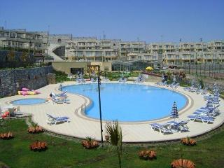 Lovely 2 Bed/2 Bath Apartment - Nr.Bodrum Turkey - Mugla Province vacation rentals