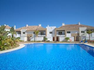 3 bedroom house on La Cala Golf Resort,  Marbella - La Cala de Mijas vacation rentals