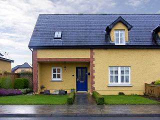 ADARE COTTAGE, en-suite bathroom, pet-friendly in Adare, Ref. 4595