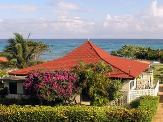 Jamahome - 5 Bedroom Villa Silver Sands Jamaica