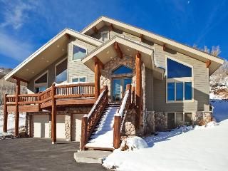 Bella Vista   7 Bedroom Luxury Home, Park City