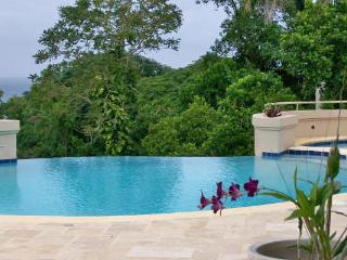 Great River House, Montego Bay