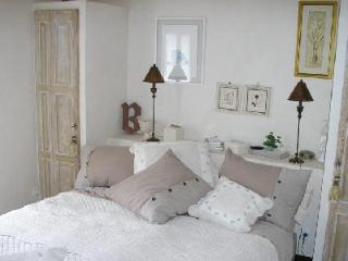 Traditional Provencal Home Villa des Anges with Landscaped Gardens, Private Pool & Maid Service, Eygalieres