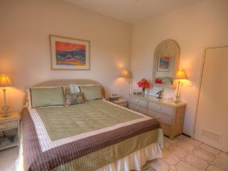 MARISOL...light and airy townhouse at Point Blue in Pelican Key Estate, Simpson Bay