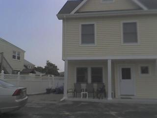 New, CLEAN 3 Bedroom Family Shore House Near Beach, Point Pleasant Beach