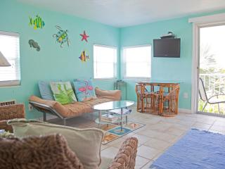Waterfront Studio on Clearwater Beach