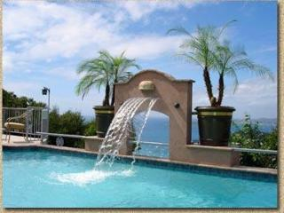Luxury Pool/Jacuzzi Villa w/ Panoramic Ocean Views, St. John