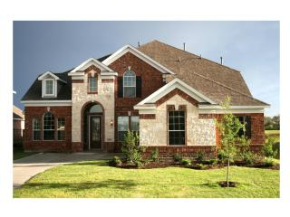 Golf Course Luxury Living Vacation Home, Dallas