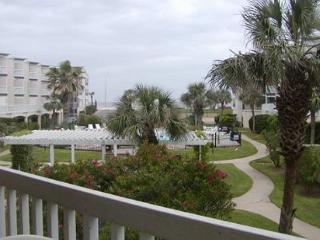Mystic Cove - Texas Gulf Coast Region vacation rentals